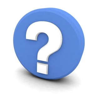 Insurance FAQ 300x300 Insurance FAQs