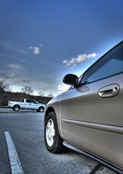 auto insurance quote Insurance Services