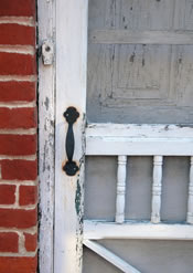 homeowner insurance quote Quotes